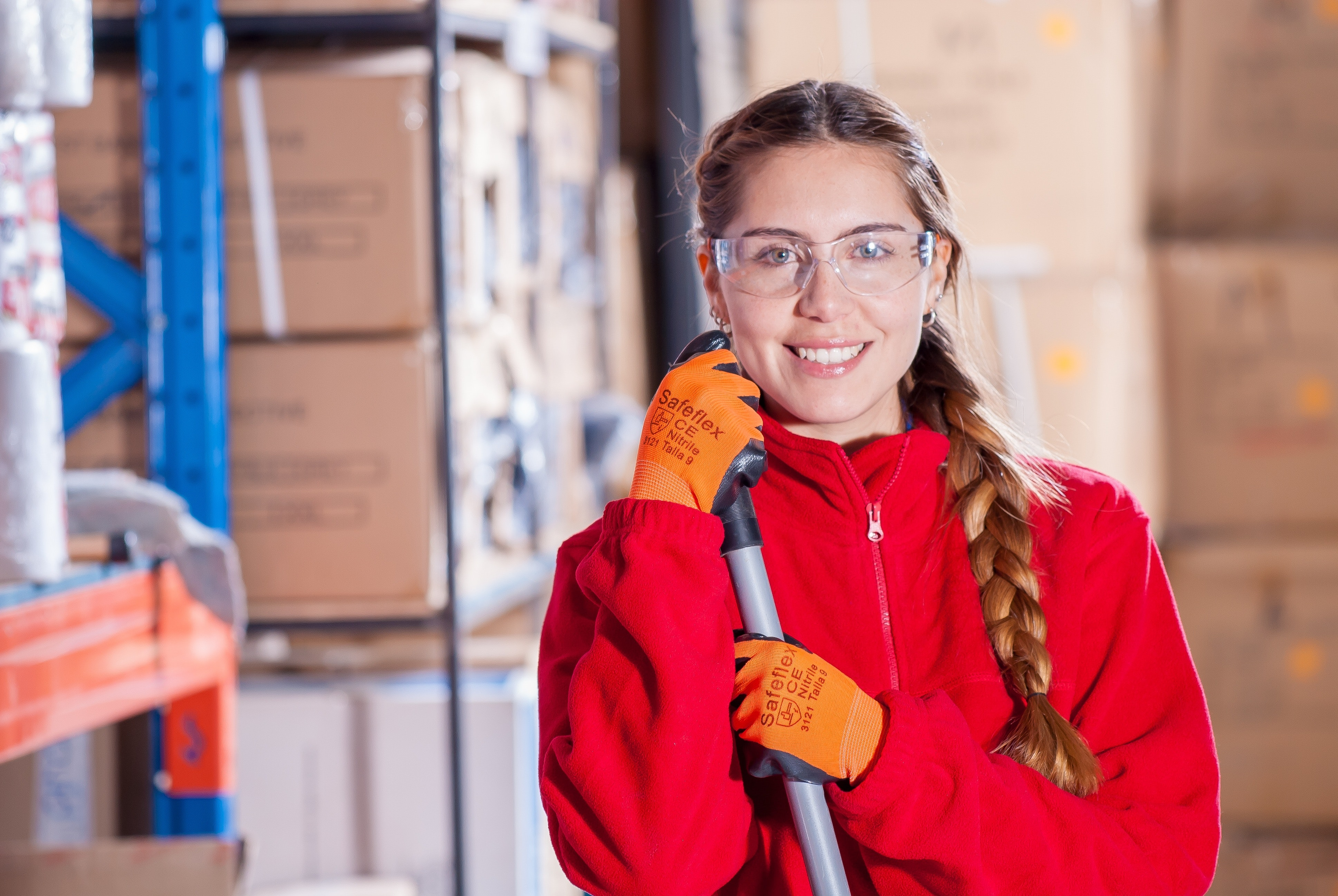 Tips to note while you are hiring a cleaning agency