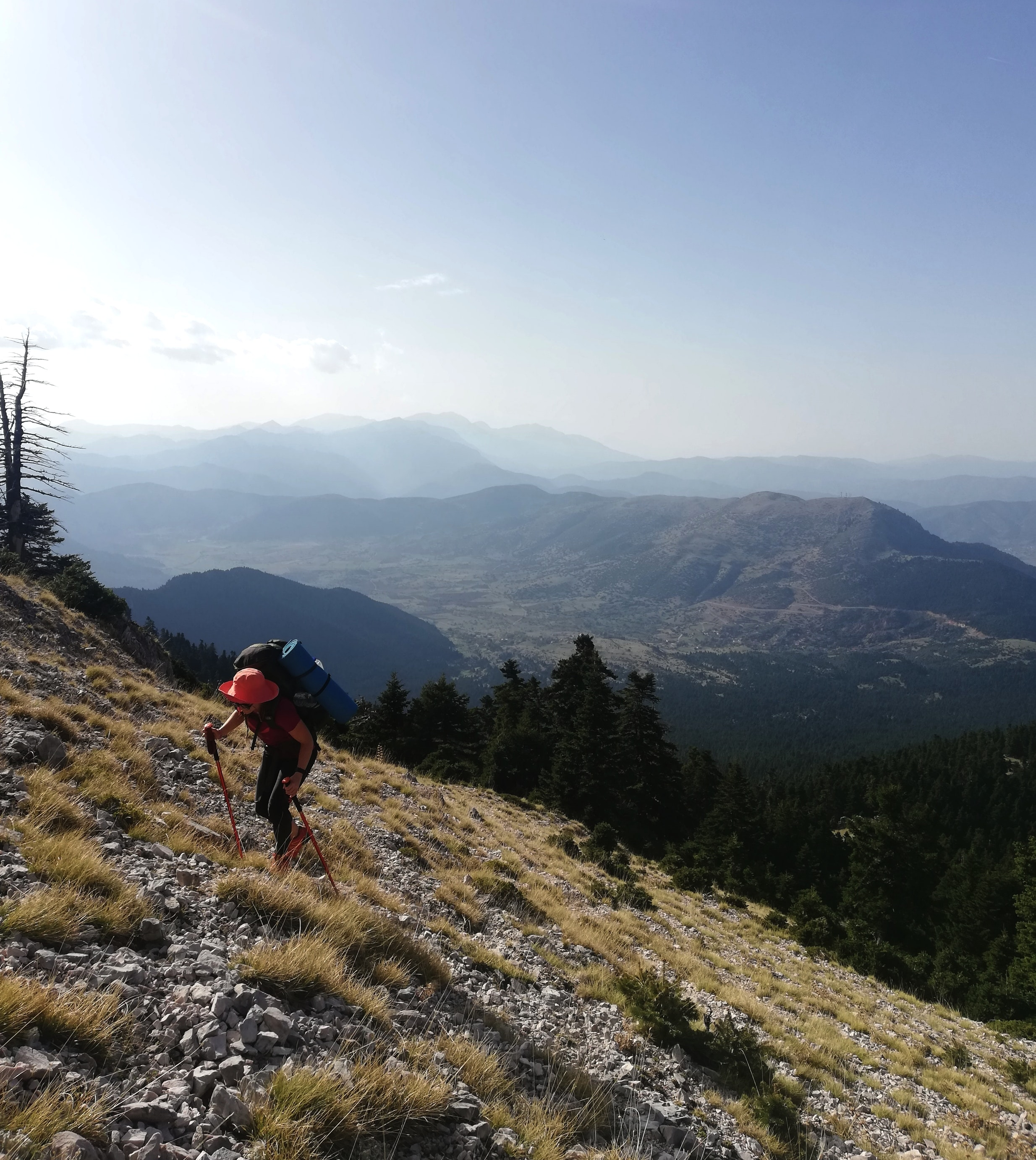 Experience life as a thrilling adventure with Aconcagua hiking