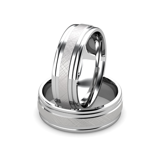 Why You Should Get Palladium 500 Ring?