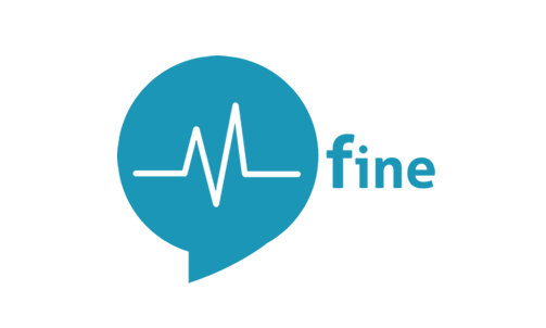 India-based startup Mfine has raised $17.2M for its healthcare tech service