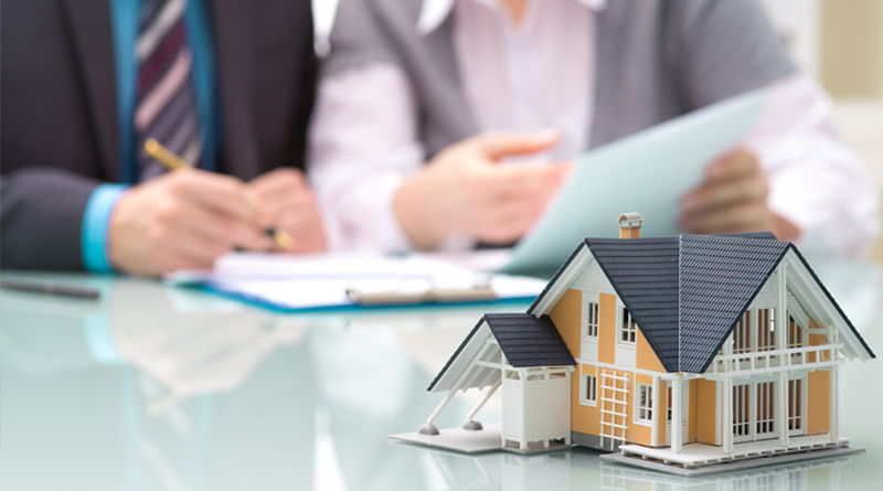3 Vital Things That Make the Right First Time Home Buyer Programs