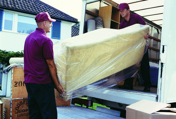Why You Should Hire Removals Northampton During Relocation?