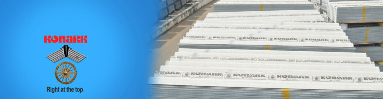 5 Ways Fibre Cement Sheet is Ideal as a Roofing Material