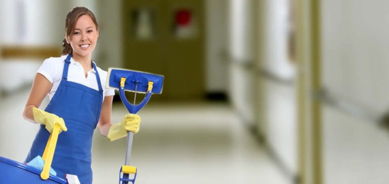 Planning To Get Your House Cleaned?