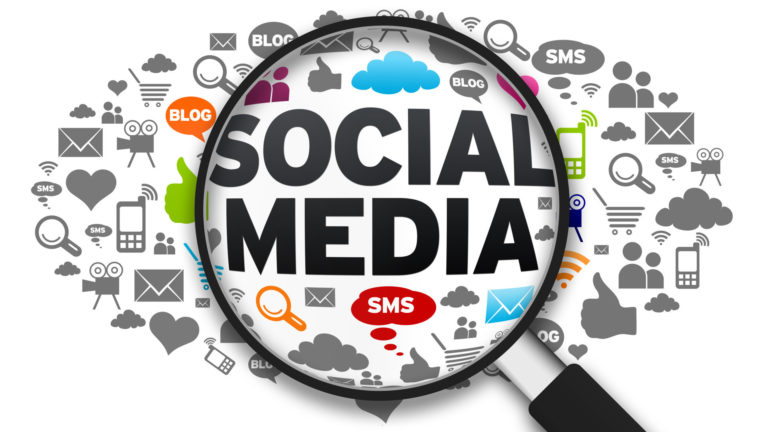 How To Successfully Work With A Social Media Marketing Strategy