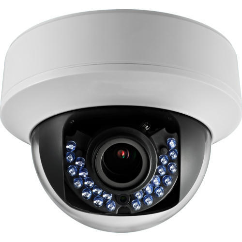 Why CCTV Cameras are Important for Home?