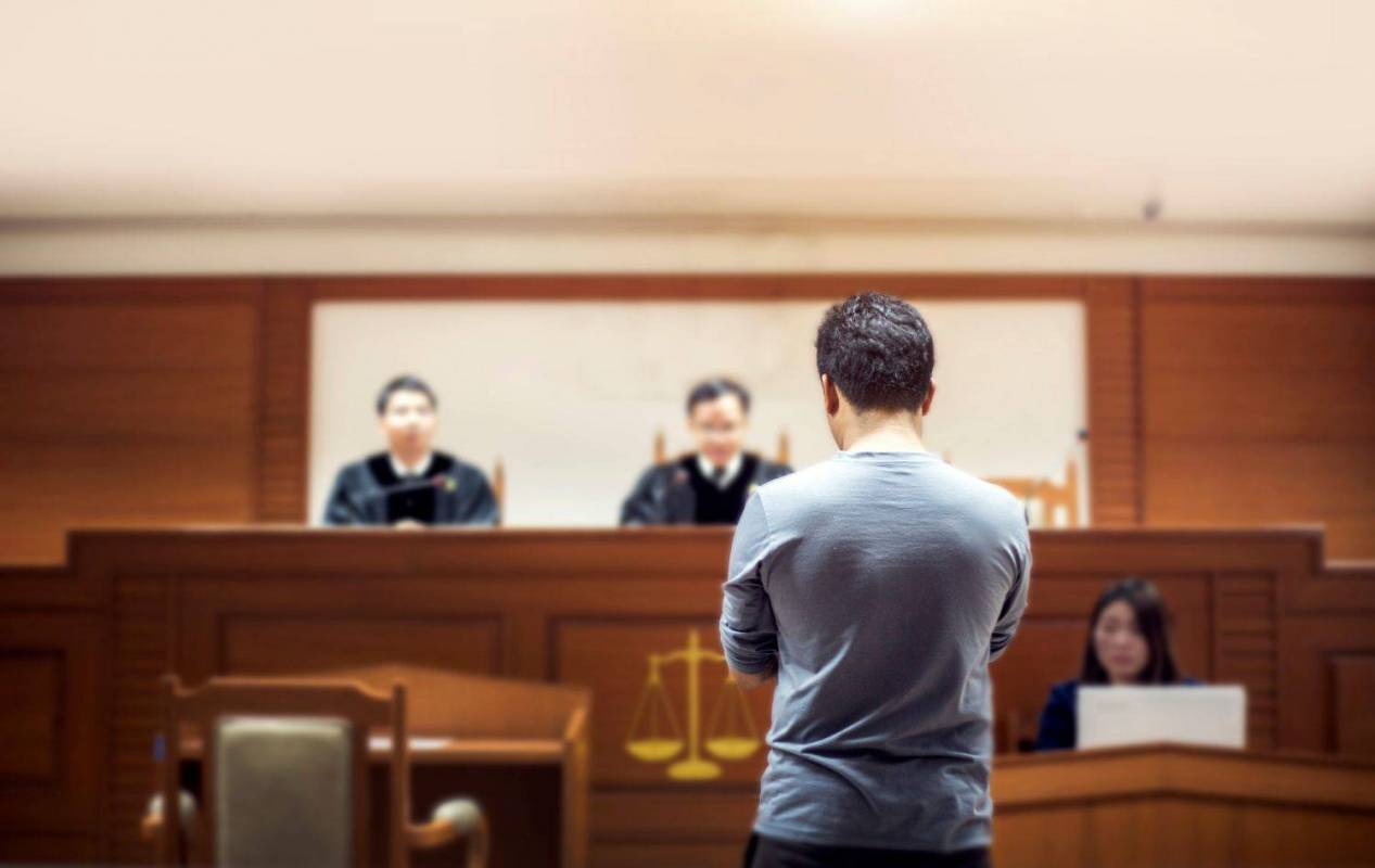 Signs You Have the Best Separation Legal advisor