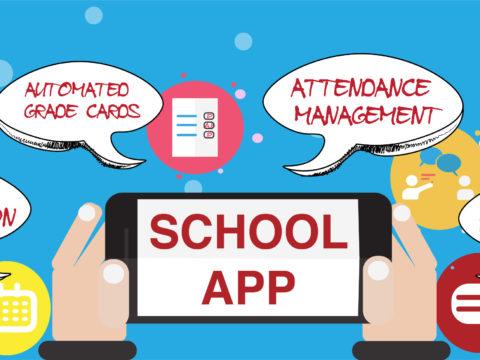 SchoolApp