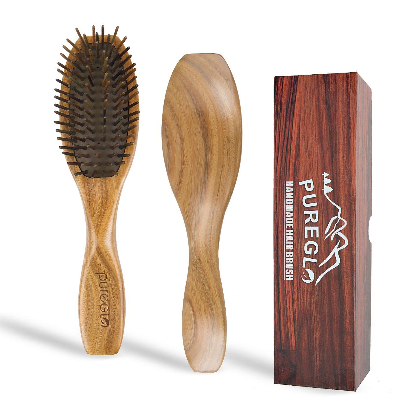 Beautifying Custom-Made Hair Brush Boxes | RSF Packaging