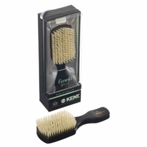 hair brush boxes - rsf packaging