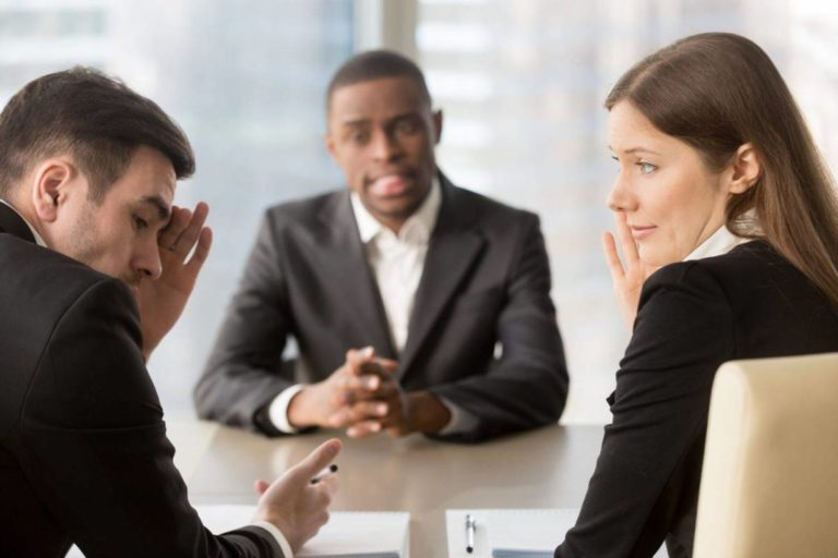 Understanding What an Unjust End Legal counselor Can Accomplish For You