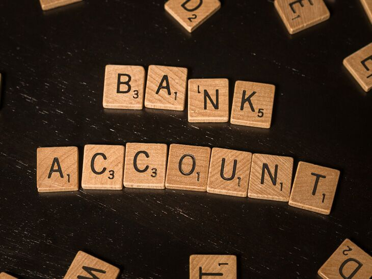 Get your Dubai Company Formation started with a corporate bank account