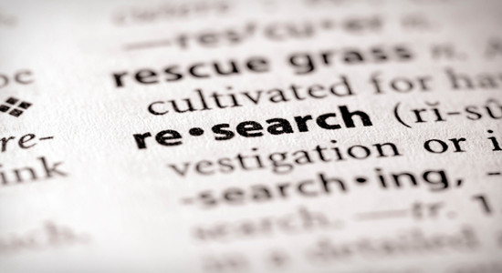 What are the Pros and Cons of Quantitative Research