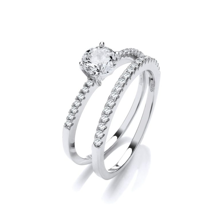 Topmost Types Of Silver Used In Manufacturing Silver Rings
