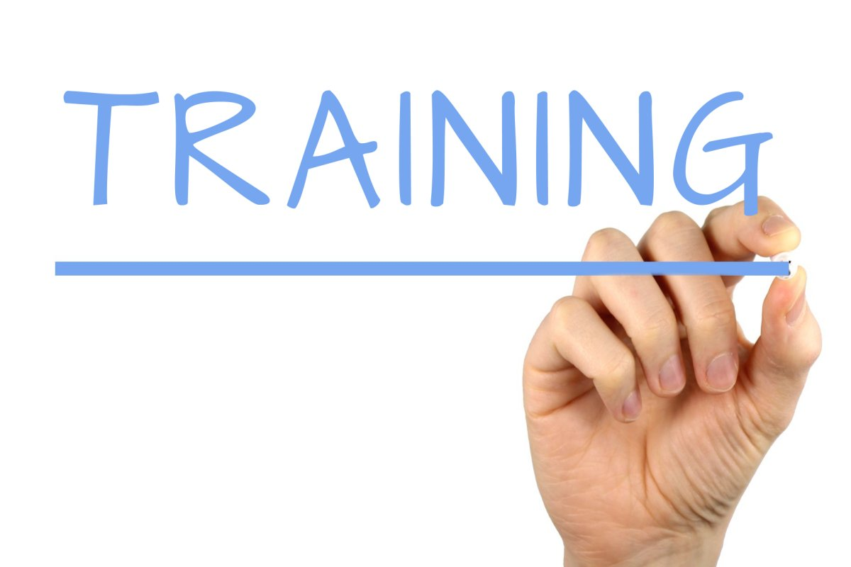 Why do you need presentation skills training for betterment of your company?