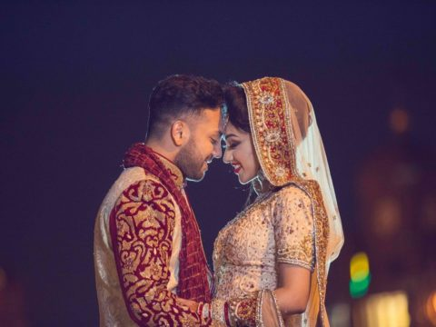 wedding photographer london -