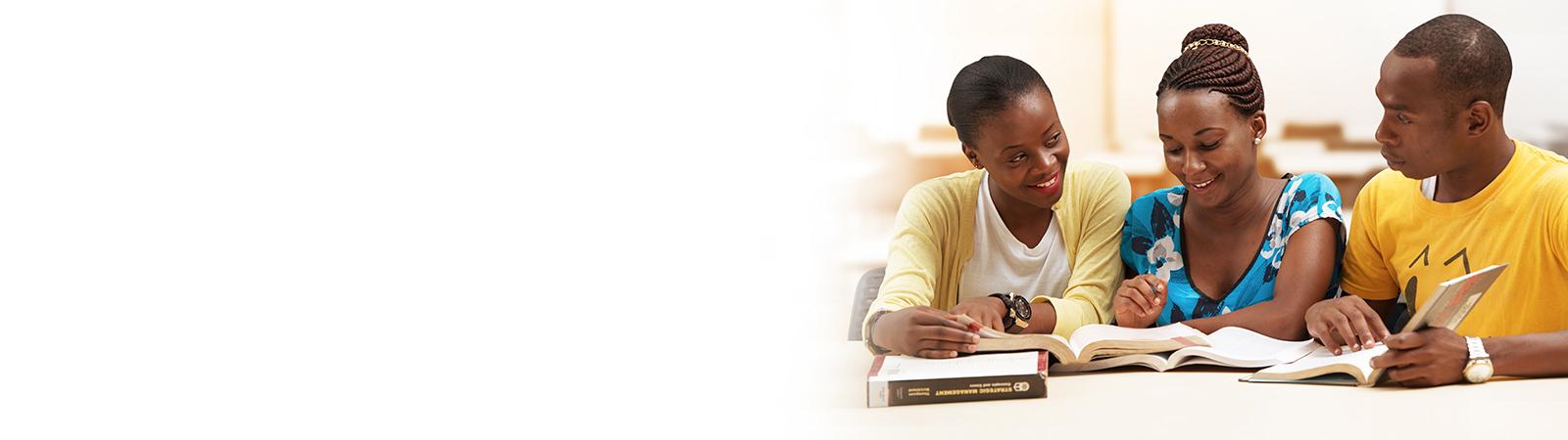 The Top 3 Certificate Courses in Uganda