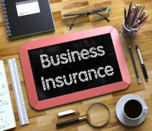 business insurance programs online