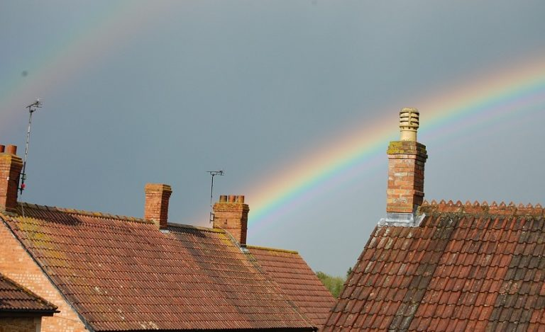 Don't Turn This Winter into a Nightmare- Get a chimney sweep now