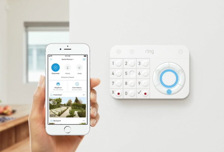 The Importance Of Getting Wireless Home Alarm Systems