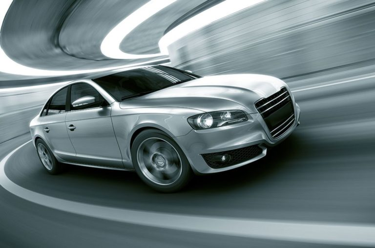 Guide About Car Rental West London Based Services | GM Direct