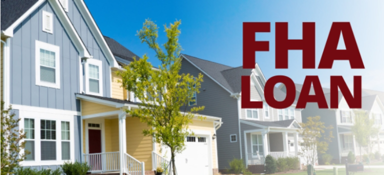 FHA Loan 500 Credit Score Texas: Know if it is a Boon or Curse for the Homebuyers