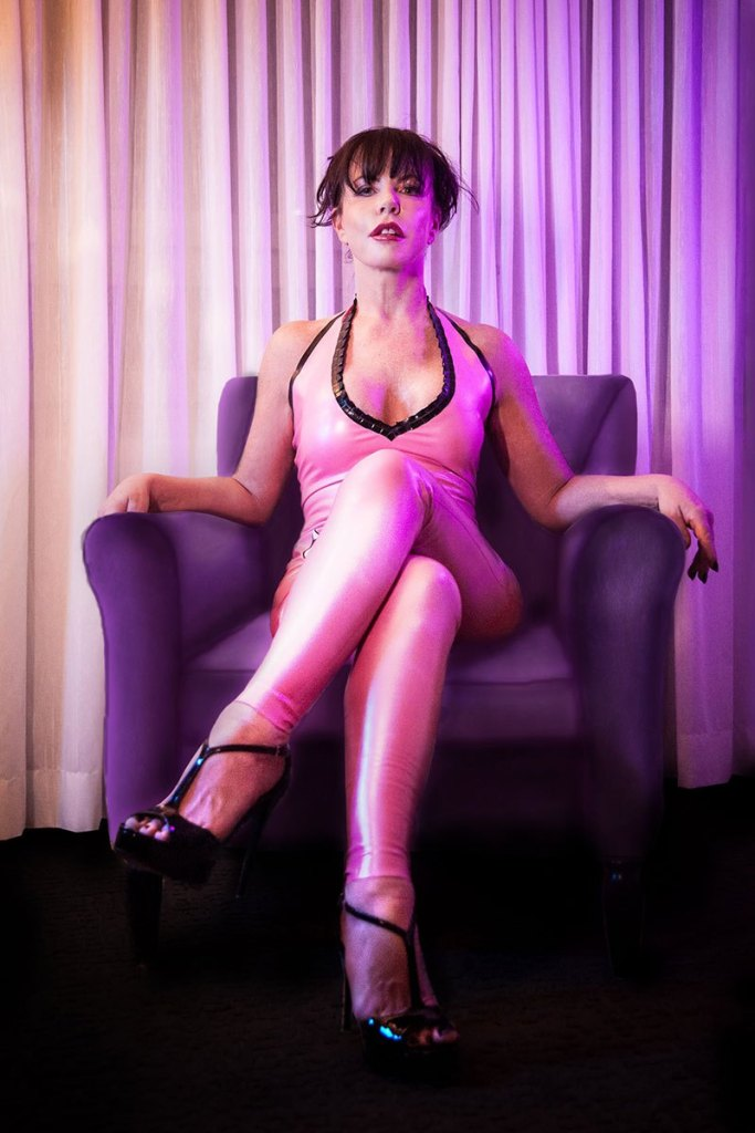 Give Yourself The Best Pleasure By Going For The Toronto Dominatrix