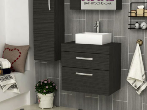 bathroom-worktop-vanity-units-in-uk