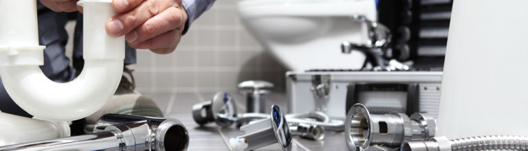 Importance  To Hire Windsor Plumbing Services | Clearway