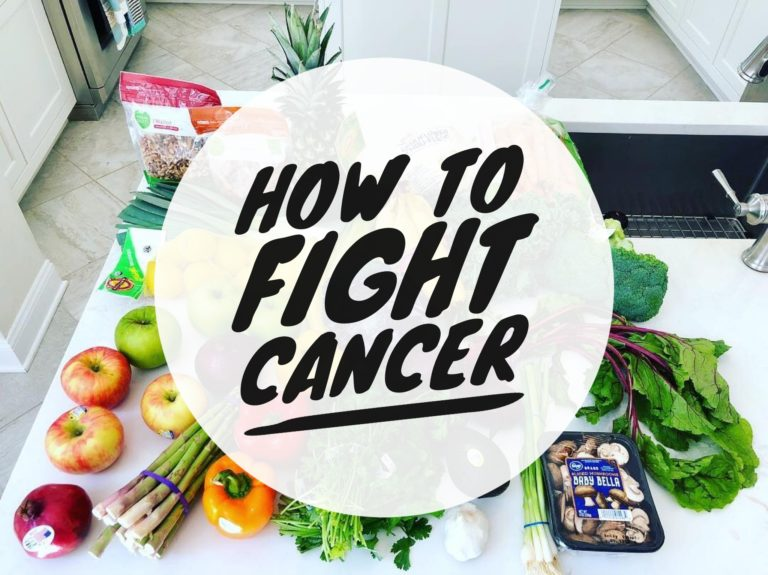 These Questions You Need to Ask About Advanced Cancer
