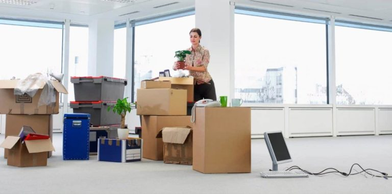 House Removals In London-Importance And Services