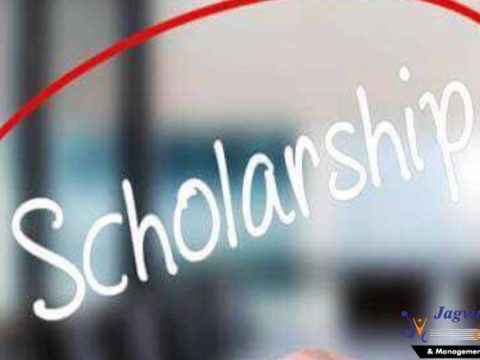 scholarship to study mbbs in china