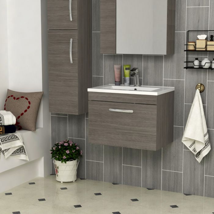 What Your Customers Really Think About Your Bathroom Furniture?