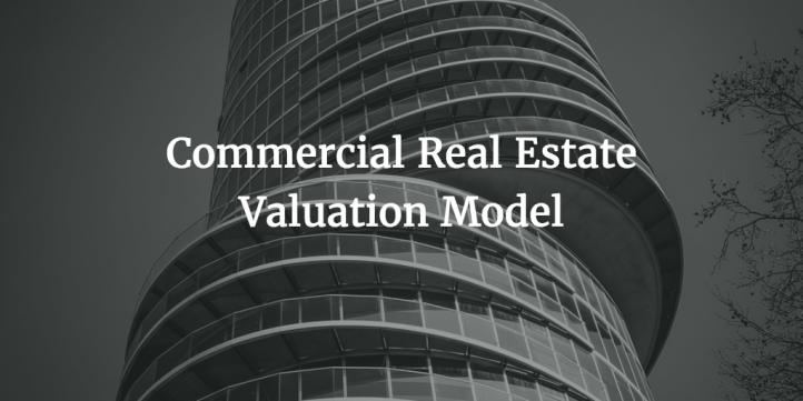Learning Real Estate Financial Modeling in Excel