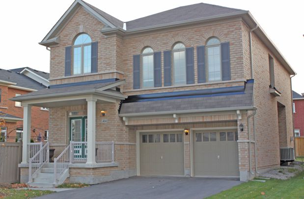 Best Milton Homes For Sale In Canada   Faisal Javaid
