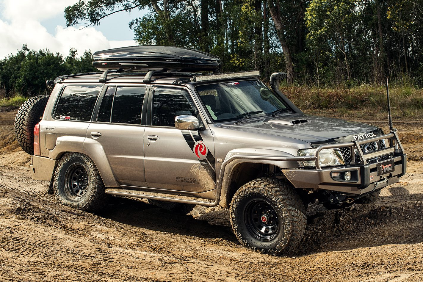 How to Buy Recycled Car Parts for Your Just 4×4?