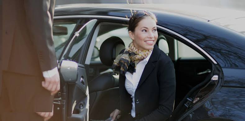 Brussels Airport Transfer – Always On-Time And Affordable