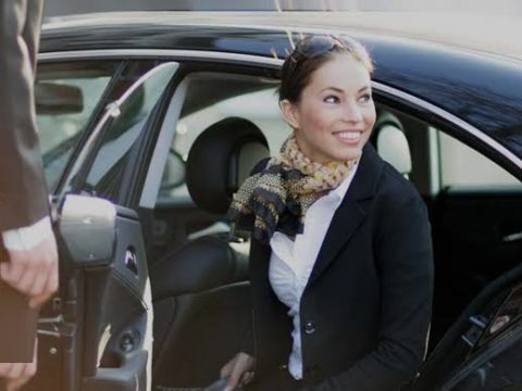 Brussels airport transfer