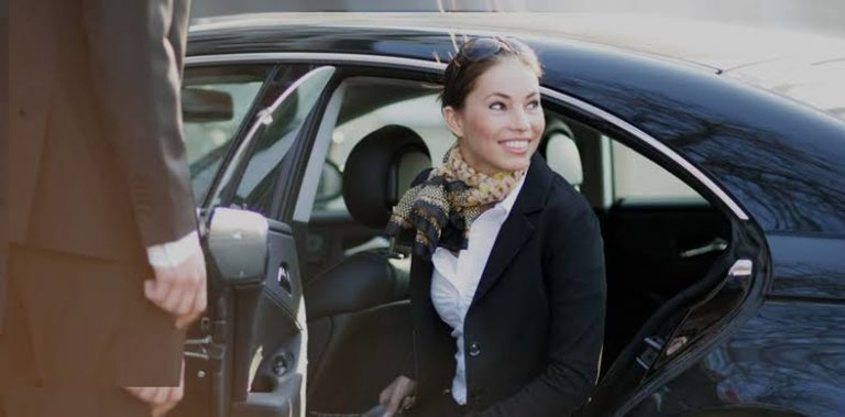 Taxi Brussels Airport To Maastricht–Pre-Book Now For Convenient Ride