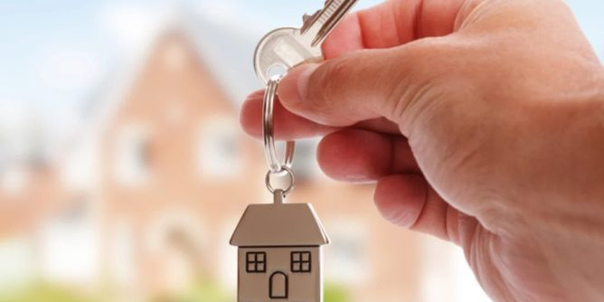 Top Six Traits of a Good Real Estate Agent