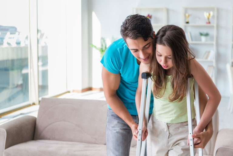 All you need to know about personal injury claims London