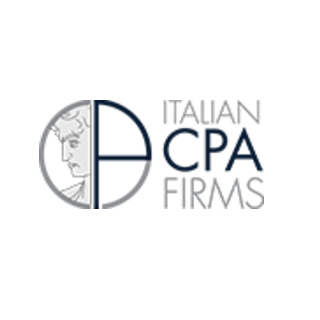 Why Should Italian Companies in Miami Join International Trade Fairs?