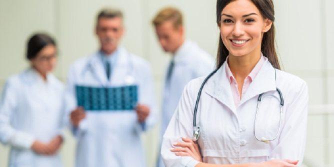 orthotics and prosthetics prior authorization