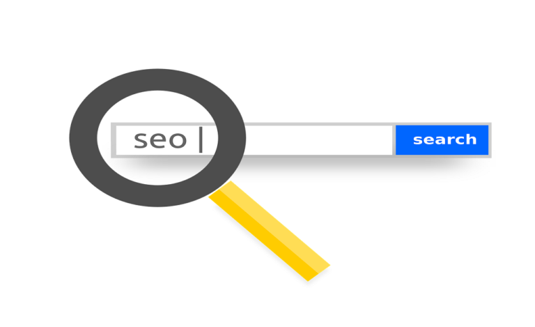 Can SEO Help Your Business To Grow?
