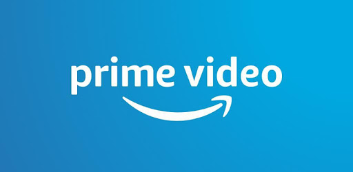 Expand Your Watching Experience with Amazon Prime Video