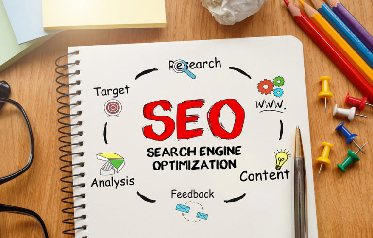 4 Effective ways an Australian SEO Company Can Help Your Business