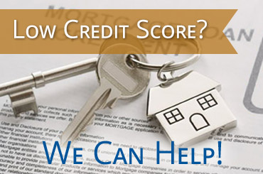 Learn about the Benefits Bestowed by the Best VA Loans for Bad Credit in Houston