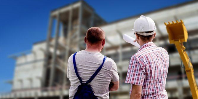Birmingham surveyors