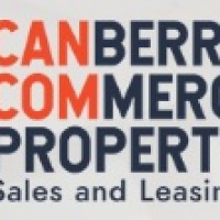 Five tips to consider when booking Canberra office for rent