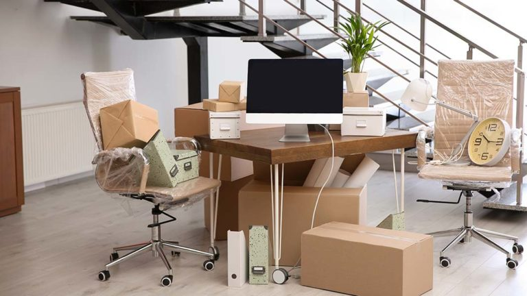 9 tips to make move easier by moving company